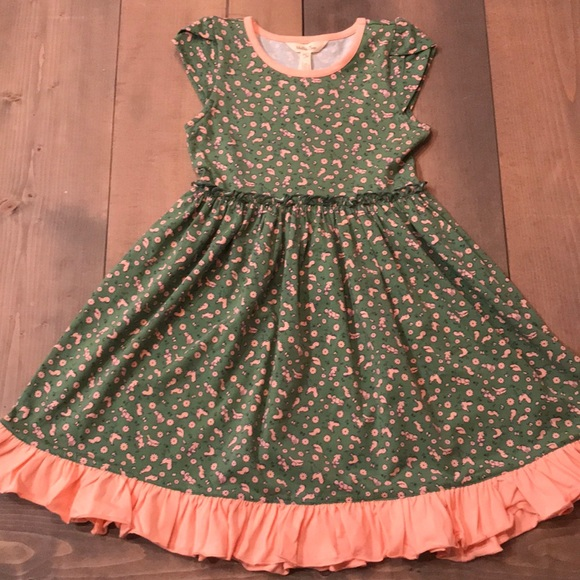 47df46812c24d Matilda Jane Dresses | Just Us Girls Dress | Poshmark
